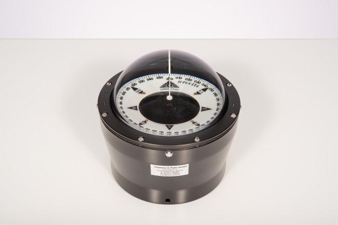 DELTA/2 Surface mount