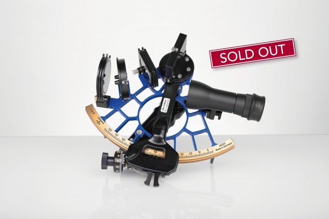 Limited BLUE EDITION