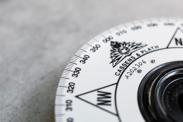 kompass_produktion16-C-Nicole-Werner-Fotografie