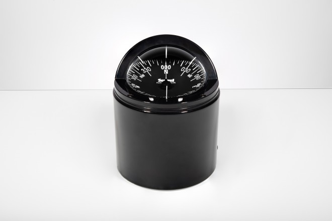 SESTREL Navigator Surface mount