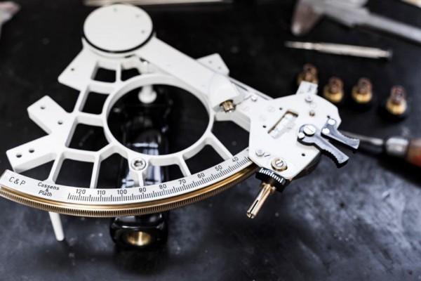 sextant_produktion4-C-Nicole-Werner-Fotografie