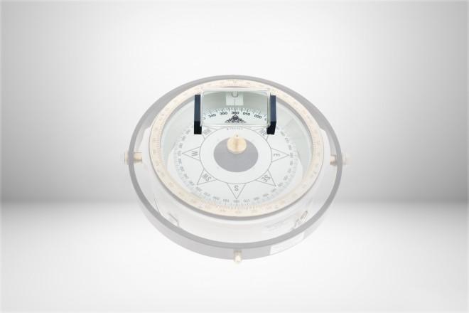 Steering-Magnifier