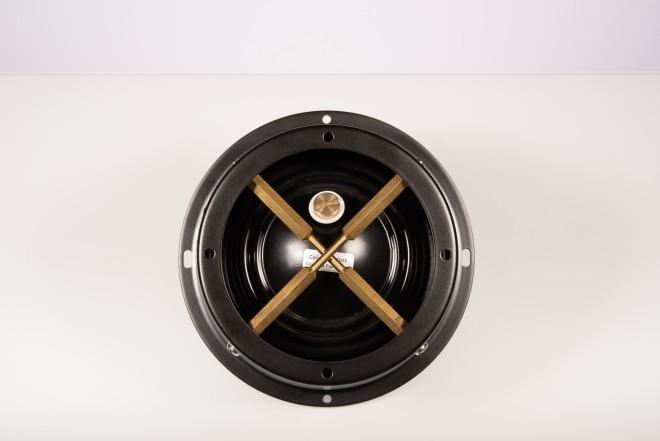 Kugelkompass-Zeta-B-C-Drehkompensierung-montiert-0001-LRV1-FinalV1