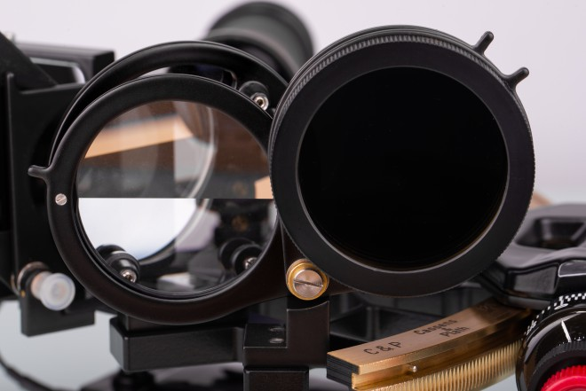 Sextant-Horion-Ultra-schwarz-Details-43017s-0006-LRV1-FinalV1