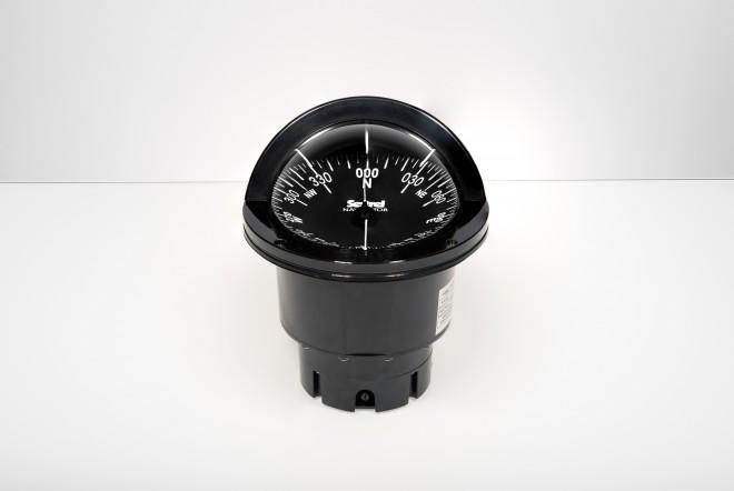 SESTREL Navigator Flush mount