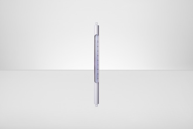 Thermometer Luft