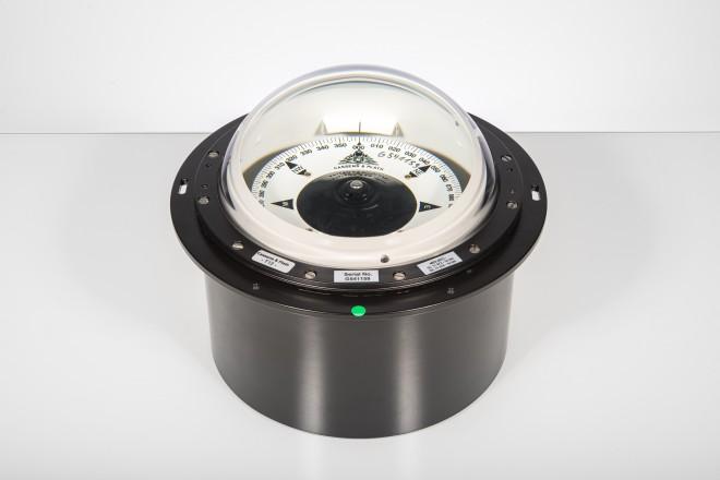 T12/1 Flush mount